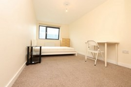 Similar Property: Double Room in Maryland,Stratford