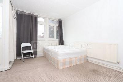 Similar Property: Double Room in Homerton/Hackney Wick