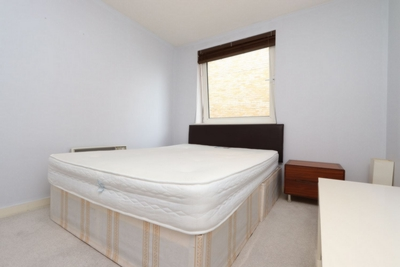 Similar Property: Ensuite Double Room in Limehouse