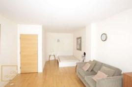 Similar Property: Double Room in Borough/London Bridge