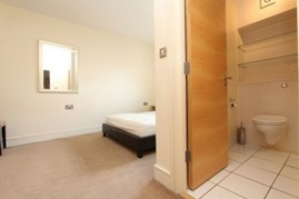 Similar Property: Ensuite Single Room in Borough/London Bridge