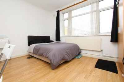 Similar Property: Double Room in Whitechapel