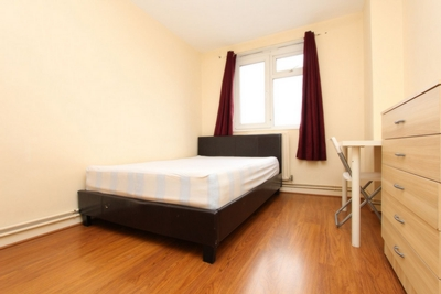 Similar Property: Double Room in Hoxton