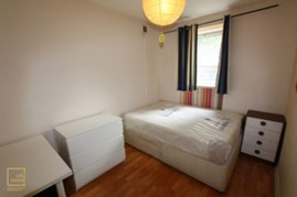 Similar Property: Double room - Single use in Aldgate East