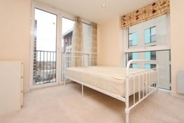 Similar Property: Ensuite Double Room in Royal Victoria
