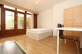 Similar Property: Ensuite Double Room in Mudchute/Canary Wharf
