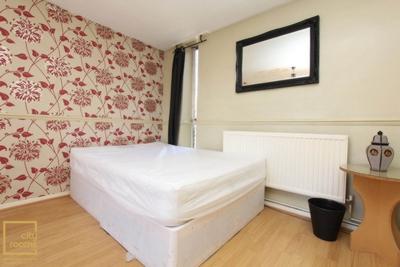 Similar Property: Double Room in Brick Lane/Shoreditch/Hoxton
