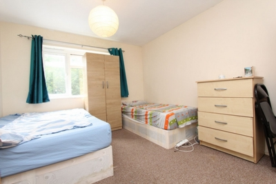 Similar Property: Twin Room in Stratford