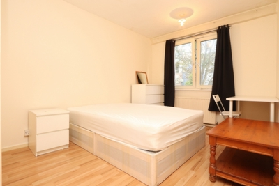 Similar Property: Double room - Single use in King George V