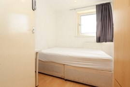 Similar Property: Double room - Single use in West Ham