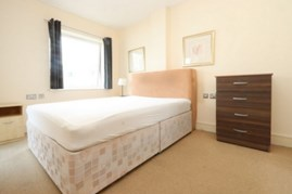 Similar Property: Ensuite Double Room in Borough/London Bridge