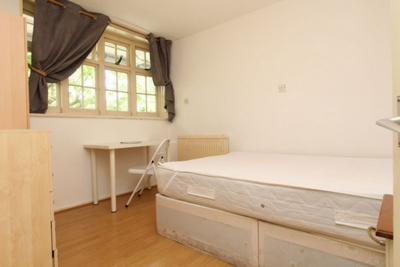Similar Property: Double room - Single use in