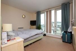 Similar Property: Ensuite Double Room in London Bridge