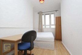 Property photo: Sidney House, Old Ford Road, E2
