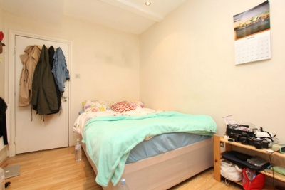 Similar Property: Ensuite Double Room in Maida Vale