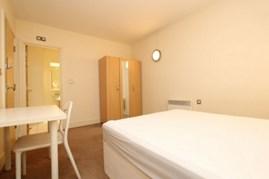 Similar Property: Ensuite Single Room in Borough/London Bridge