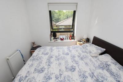 Similar Property: Double room - Single use in Poplar,Canary Wharf