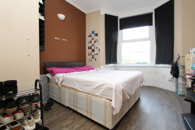 Similar Property: Double Room in Wanstead Park/Forest Gate