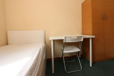 Similar Property: Double room - Single use in Stepney Way,Whitechapel