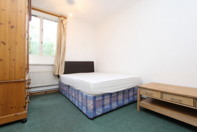 Similar Property: Double room - Single use in Stepney Way,Whitechapel