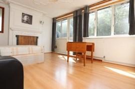 Similar Property: Double Room in Stepney Way,Whitechapel