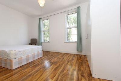 Similar Property: Double Room in Forest Gate