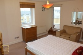 Similar Property: Ensuite Double Room in East India