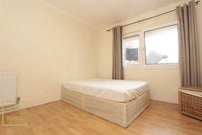 Similar Property: Double Room in Stepney Green