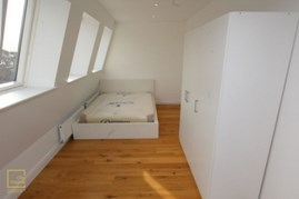 Similar Property: Double Room in Kensington Olympia, Hammersmith