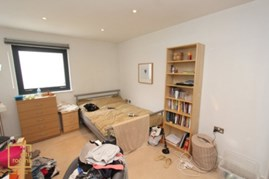 Similar Property: Ensuite Double Room in Tower Gateway