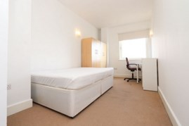 Similar Property: Double room - Single use in Wapping, Shadwell, Tower Bridge