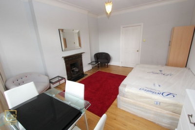 Similar Property: Double Room in Fulham Broadway