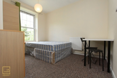 Similar Property: Double room - Single use in Greenwich,Deptford