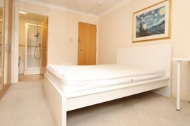 Similar Property: Ensuite Double Room in Westferry,Canary Wharf