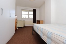 Similar Property: Double room - Single use in Westcombe Park,Greenwich