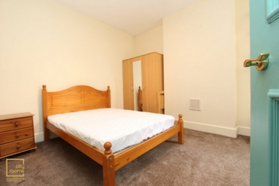Similar Property: Double room - Single use in West Hampstead,Finchley Road & Frognal