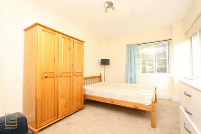 Similar Property: Double Room in Archway, Highgate
