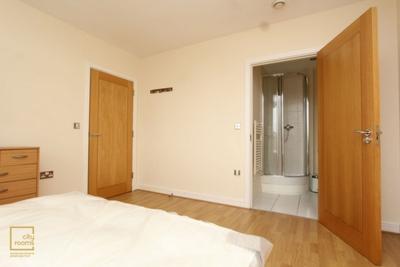 Similar Property: Ensuite Single Room in Stratford,Maryland