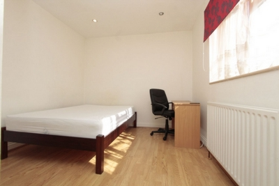 Similar Property: Double room - Single use in Custom House