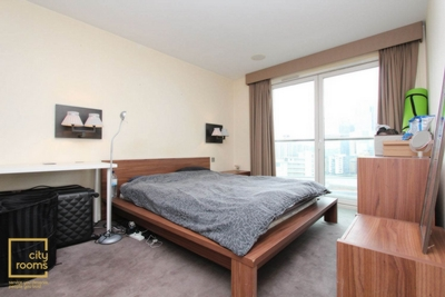 Similar Property: Ensuite Double Room in Canary Wharf,Blackwall