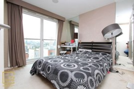 Similar Property: Double room - Single use in Canary Wharf,Blackwall