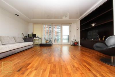 Similar Property: Double room - Single use in Canary Wharf,Blackwall