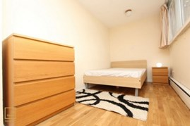 Similar Property: Ensuite Double Room in Swiss Cottage