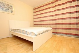 Similar Property: Double room - Single use in Swiss Cottage