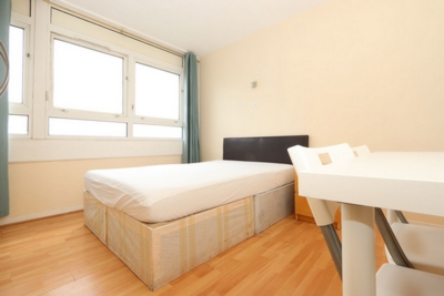 Similar Property: Double Room in Crossharbour