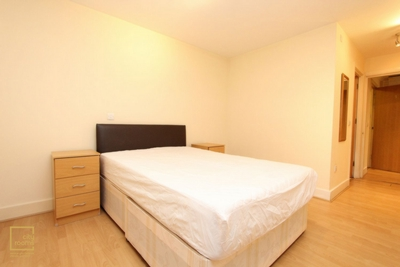 Similar Property: Ensuite Double Room in St. Johns Wood, Baker Street