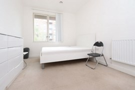 Similar Property: Ensuite Double Room in London City Airport