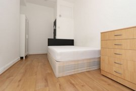 Similar Property: Double room - Single use in Canonbury