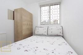 Similar Property: Single Room in Stepney Green,Whitechapel
