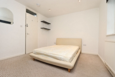 Similar Property: Double room - Single use in Caledonian Road & Barnsbury